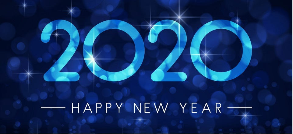 blue-shiny-bokeh-2020-happy-new-year-greeting-card-vector-22290732